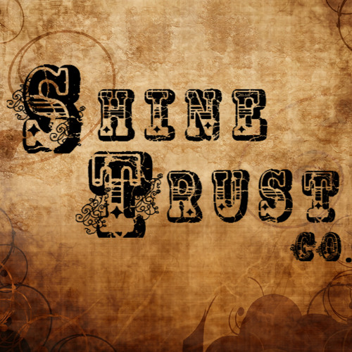 Shine Trust Co's avatar