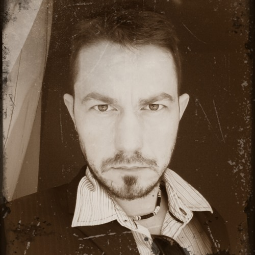 lumpelem's avatar