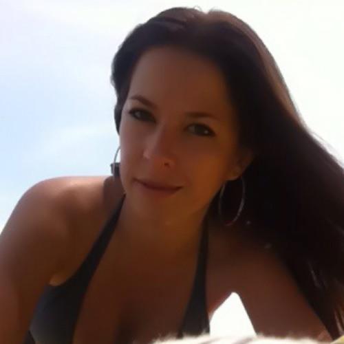 Su Rodríguez's avatar