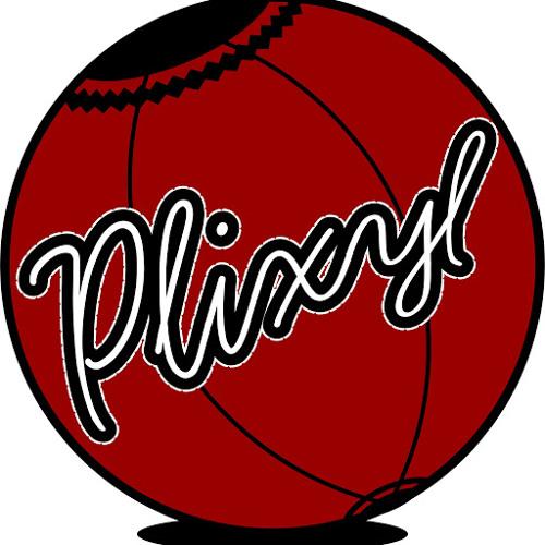 Plixyl Studios's avatar