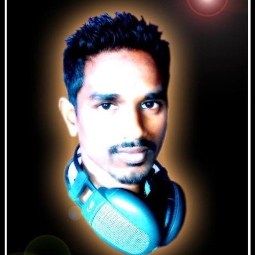 Deejay Vishal Sapte's avatar