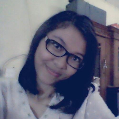ririhandaayani's avatar