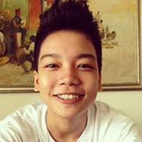 Yans Abundo's avatar