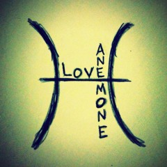 Love Anemone