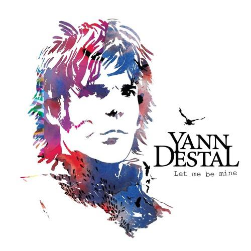 Yann Destal's avatar