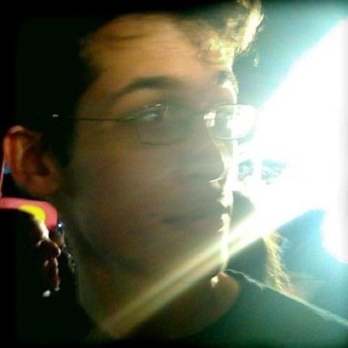 Ericide's avatar
