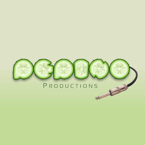 pepinoproductions's avatar
