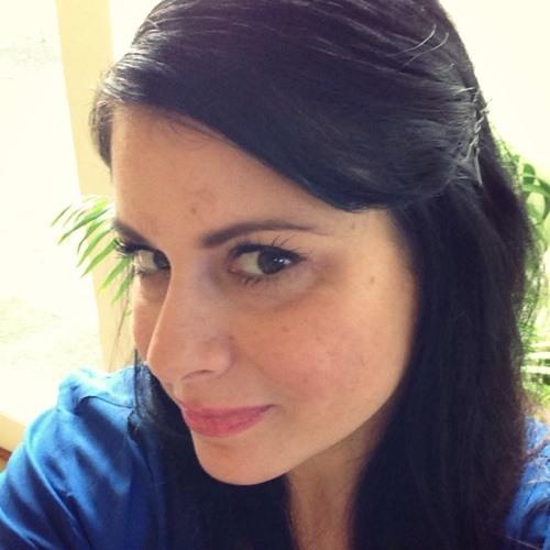 Dana SK's avatar