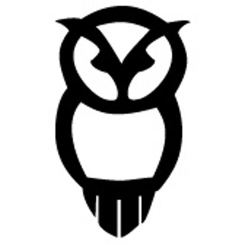 Clay Owl's avatar