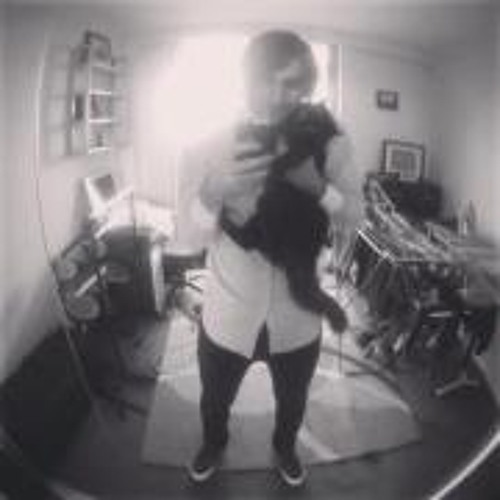 Adrian Fowler 1's avatar