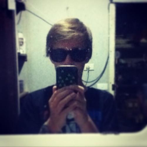 crazyfrog12309's avatar