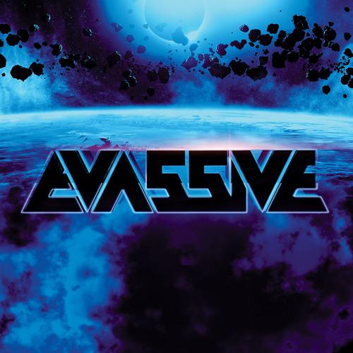 Evassive's avatar