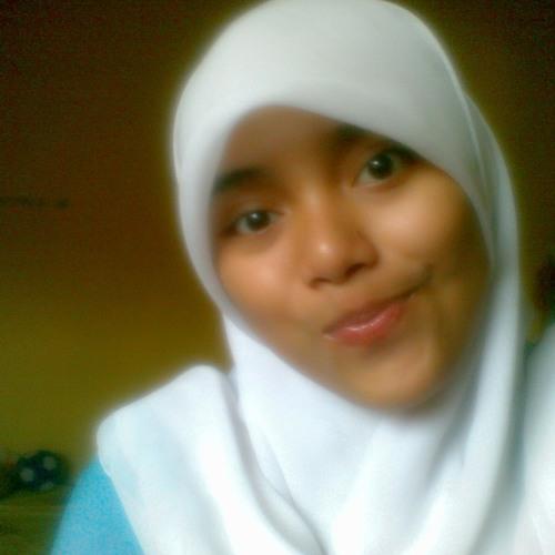 nabilaheka273's avatar
