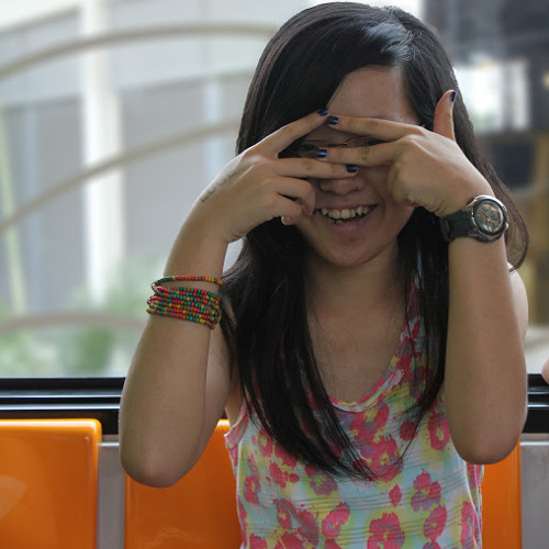 Valerie Tan 2's avatar