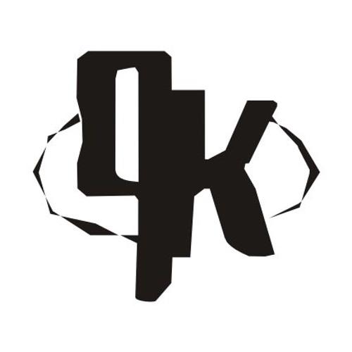 Psyko-Konceptor's avatar