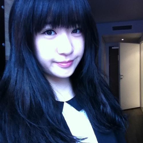 xiaoch's avatar