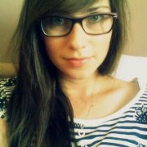 Martina Dobosiová's avatar