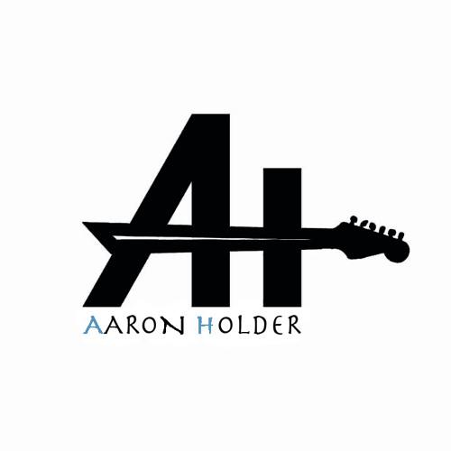 aaronholder's avatar