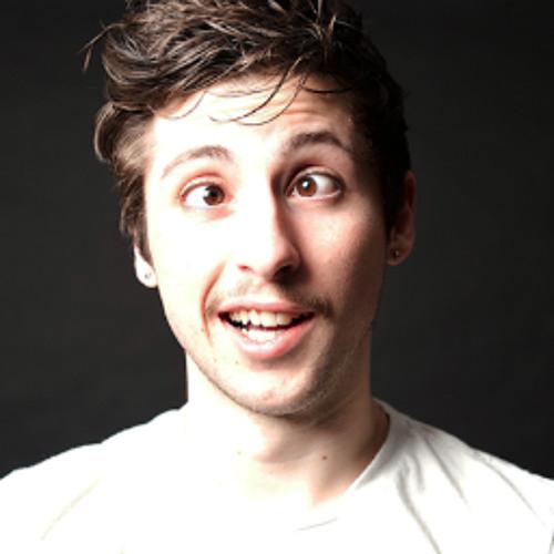 Rudy Rosciglione's avatar