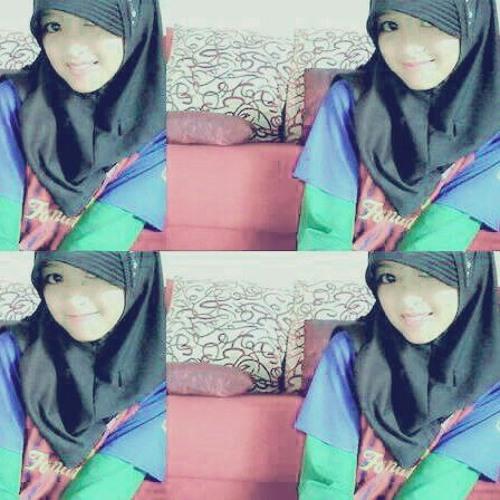 afifah2's avatar