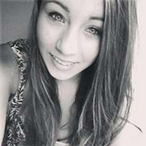 Demi van Lith's avatar
