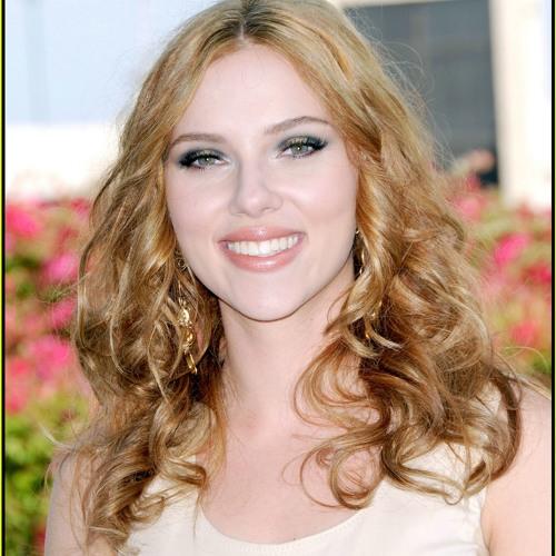 Eliza Lily Collins's avatar
