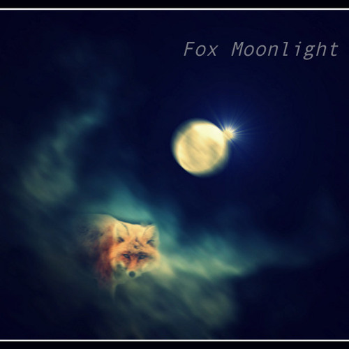 Fox moonlight's avatar