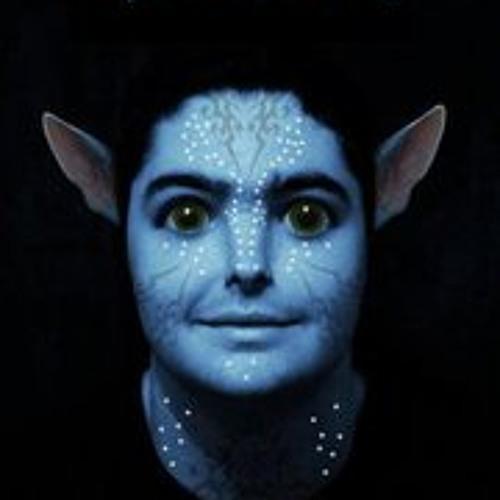 Ovidio Gomez Mialdea's avatar