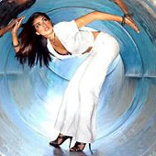 Lucianette Verhoeks's avatar