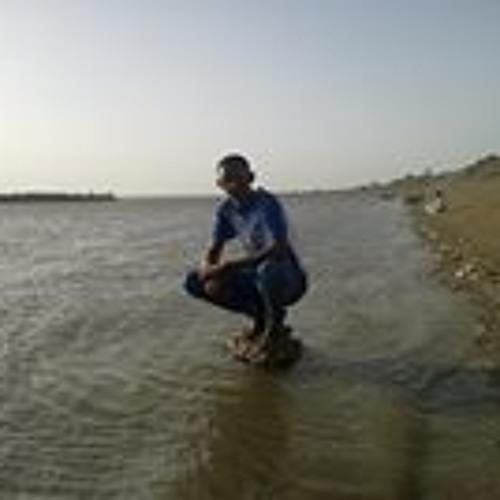 Mustafa Saeed 4's avatar