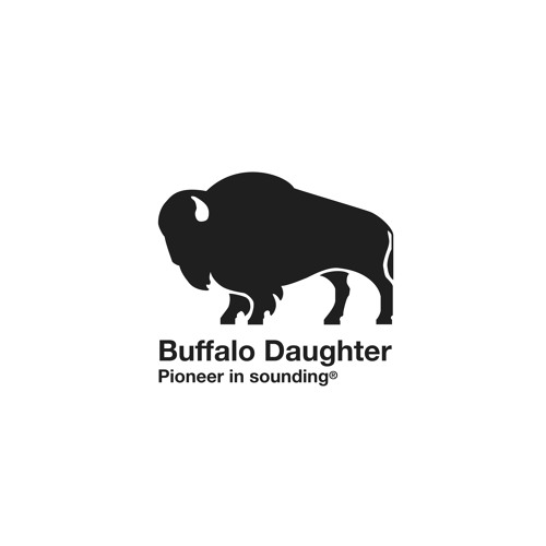 Buffalo Daughter's avatar