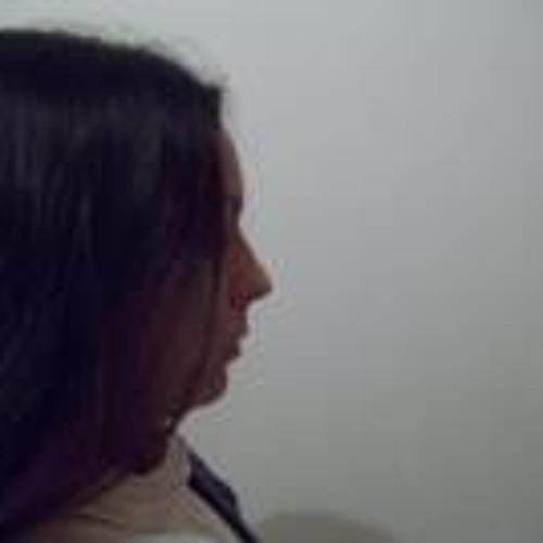 Marie Rochereul's avatar