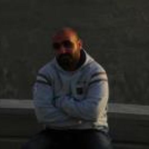Georges J. Mouawad's avatar