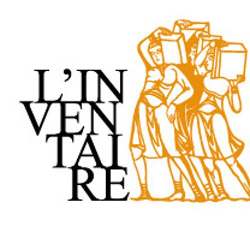 InventairePatrimoine's avatar