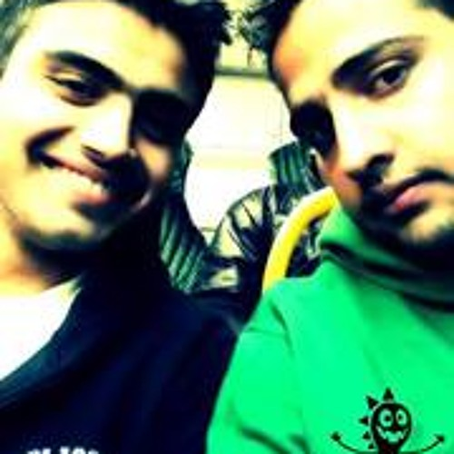 Jagmeet Singh Budania's avatar