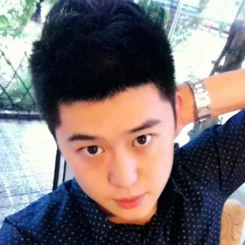 jack-yao's avatar