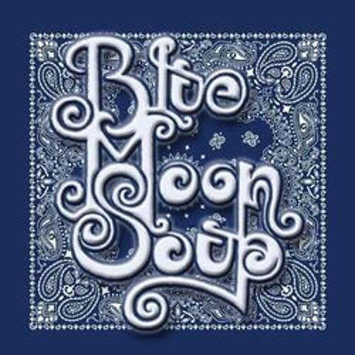 bluemoonsoupmusic's avatar