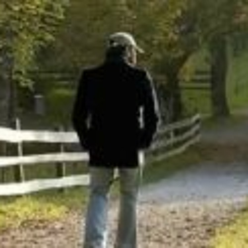 Muhammad Rashid Ali's avatar