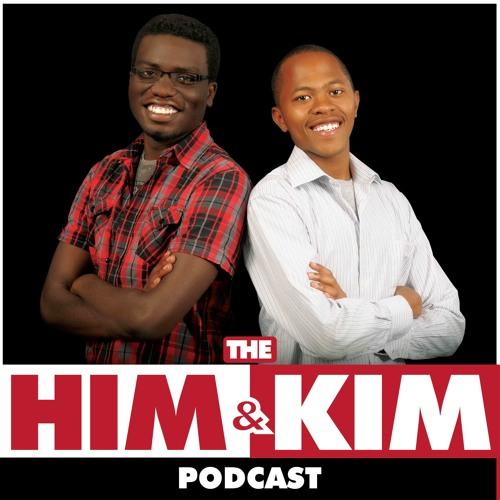 Him&Kim Episode 3