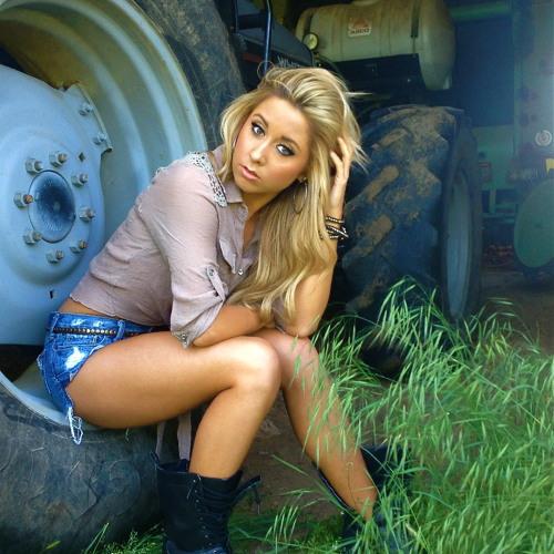 Jordan Allena's avatar