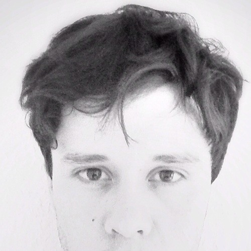 Karlicious's avatar