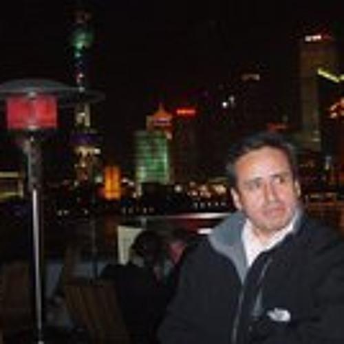 ghmolina11@me.com's avatar
