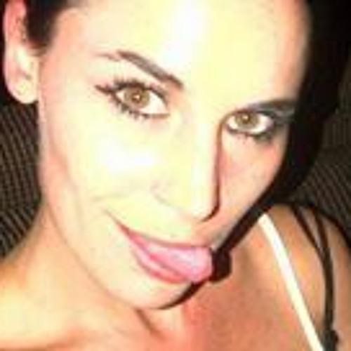 Kamille Plumb's avatar