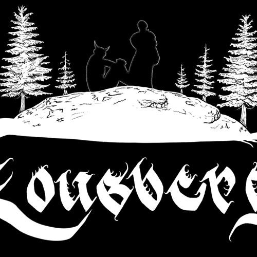 Lousberg's avatar