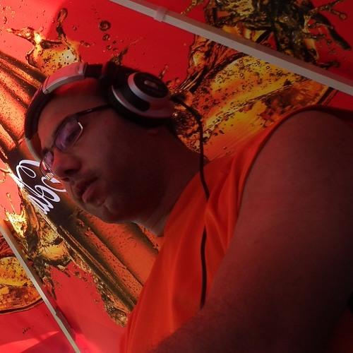 Davut Eren's avatar