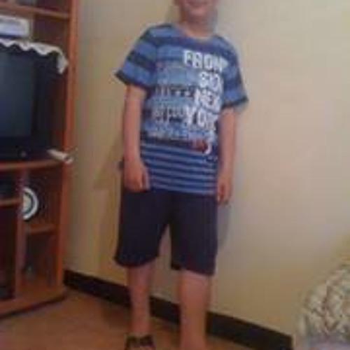Mahiddine Tahri's avatar