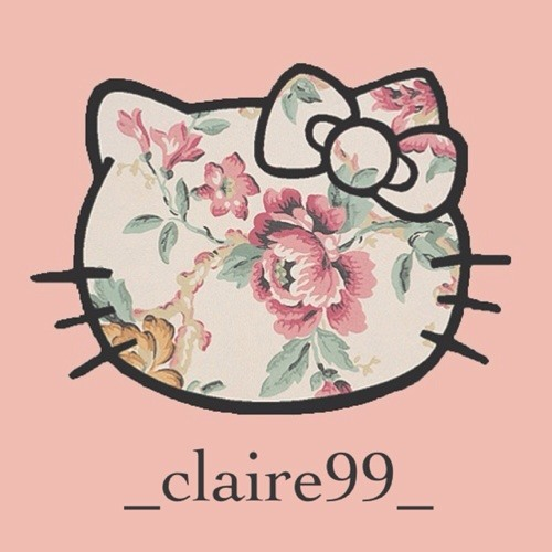 _claire99_'s avatar