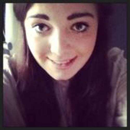 Emily Childs 4's avatar
