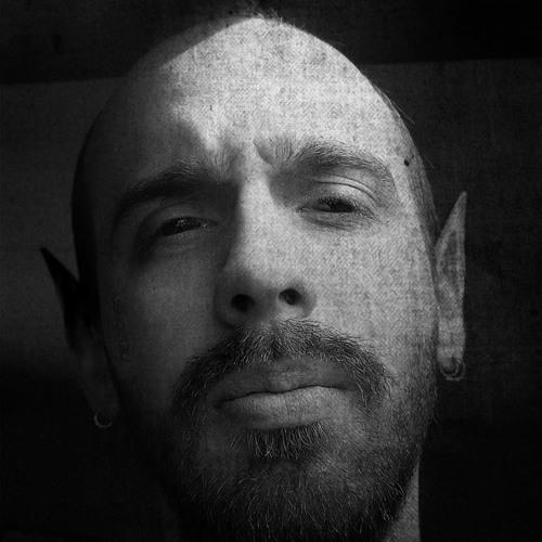 Nebidaan's avatar
