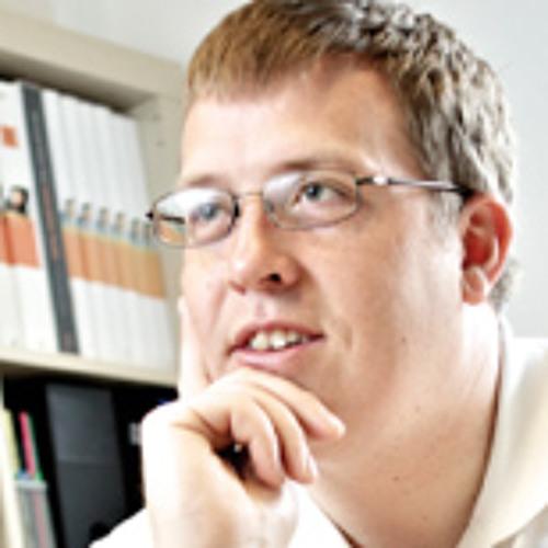 AndrewPR5's avatar